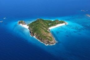 Madagascar_island