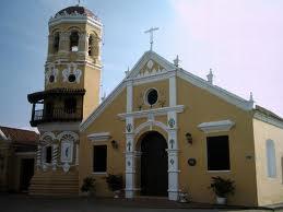 Santa_Bárbara_-_Mompós, Cr wikipedia