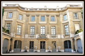 Hotel Nissim Camondo-Cr-flicker