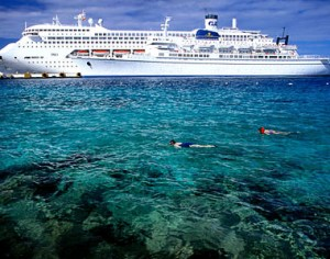 cozumel-mexico-cruise