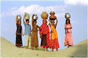 Royal Rajasthan-Credit-lustoursindia.com