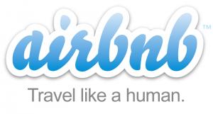 airbnb, cr-philebrity.com