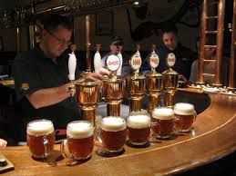 Prague brewery- tour, credit-prague-beer-tour.com