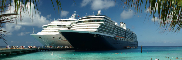 Cruise bahamas, cr-/sunshineandsails.com