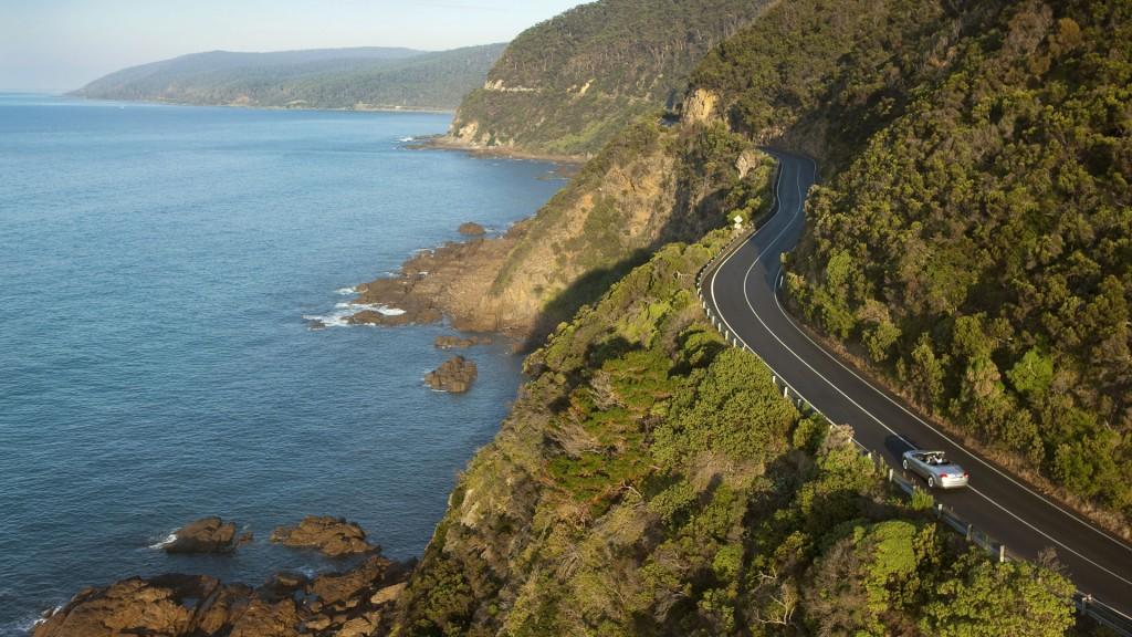 Road Trips Australia, Cr-australia.com