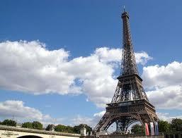 Eiffel Tower, Cr-wikipedia