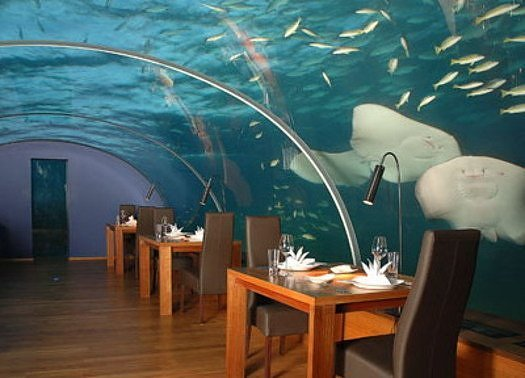 underwater-habitats2