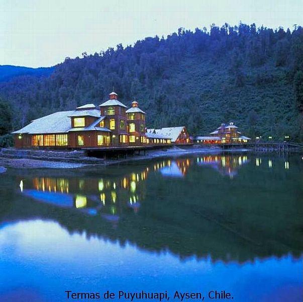 Puyuhuapi Hot Springs, Credit-termasdupuyuhuapi.com