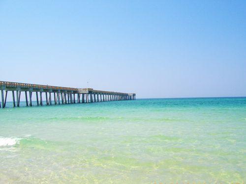 Panama City Beach_Florida, cr- gogobot.com