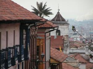 Calle 10, Bogota -cr-nileguide.com