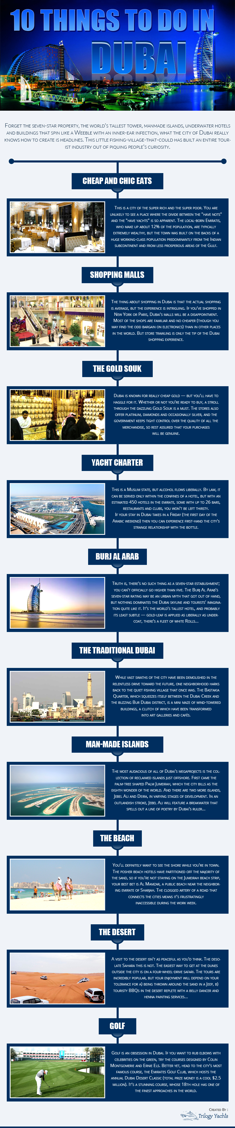 dubai-infographic-trilogy