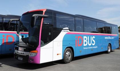 idbus-sncf-bus