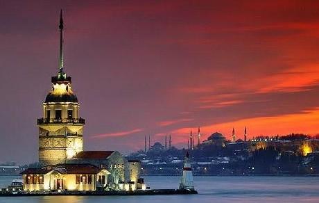 Istanbul,Credit-whereis-istanbul