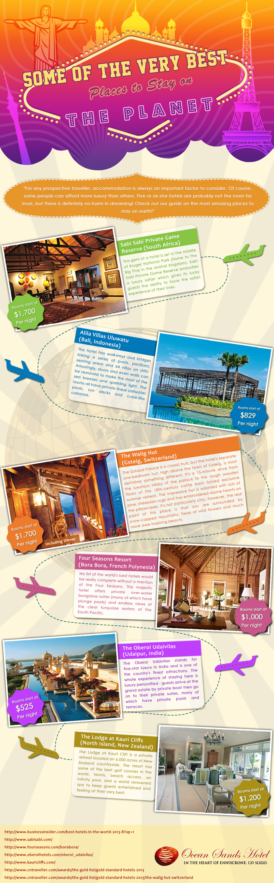 best-places-to-stay-on-the-planet-infographic(1)