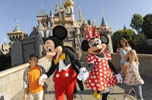 Disneyland, Cr-blogs.disney.com