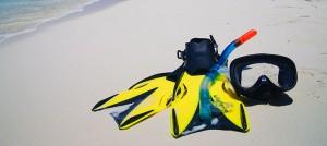 Diving_Andaman_Snorkeling