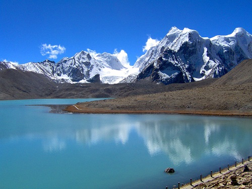 Gurudongmar-lake cr-gearforlife.in