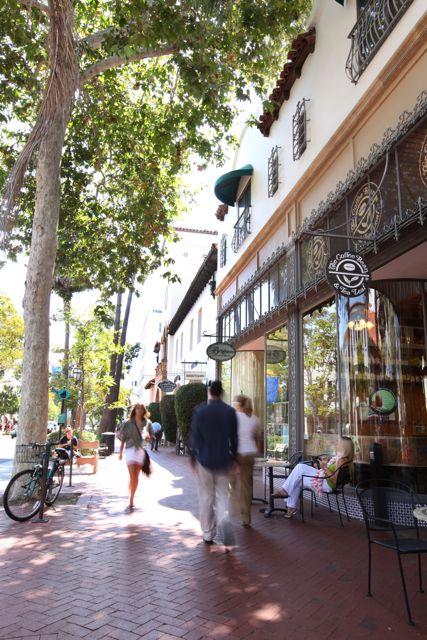 State_Street_CoffeeBean