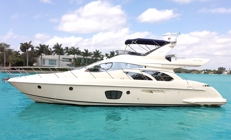 55-azimut-yacht-for-sale-profile