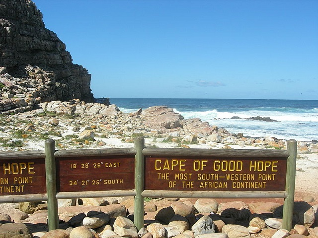 800px-Cape_of_good_hope