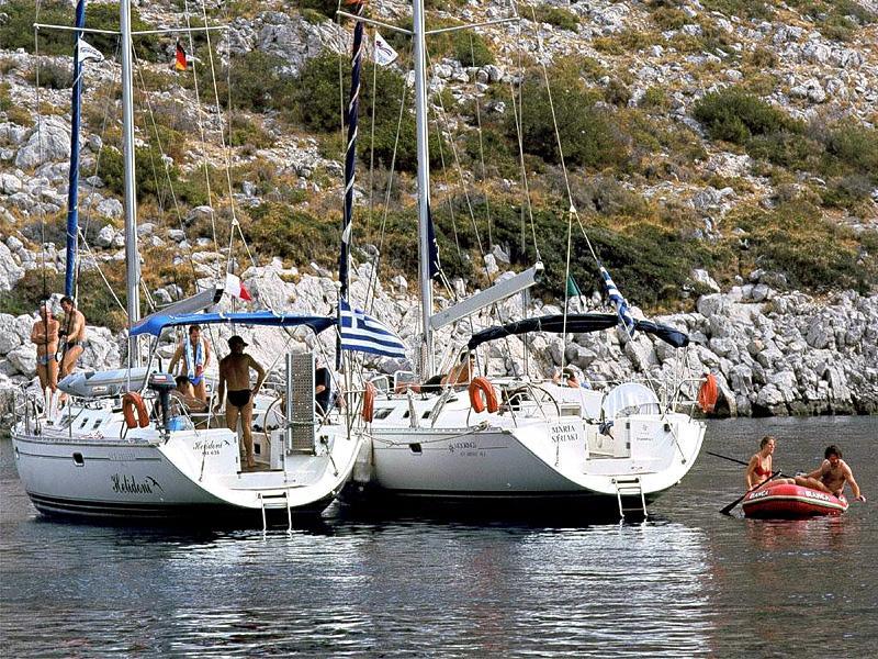 flotilla-cruises-hydra