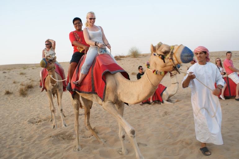 camel_ride_030514