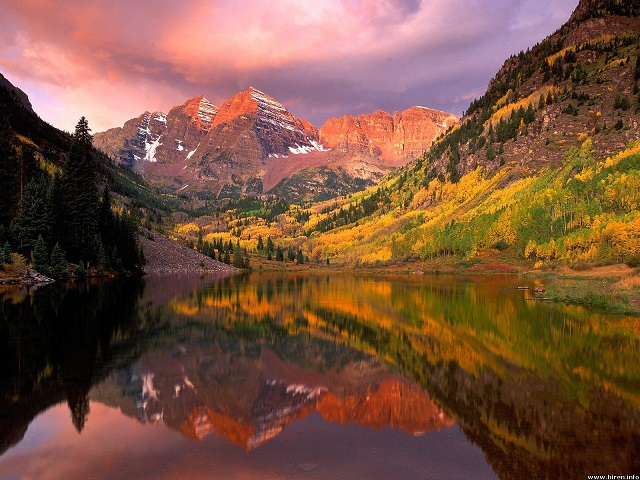 Aspen, CO, Credit- happinessseries.com