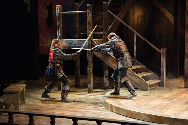 Utah Shakespeare Festival-1