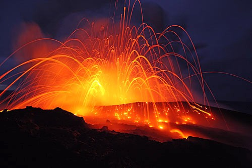 Volcano National Park, Source-hawaiihideaways.com