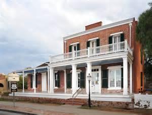 Whaley-House