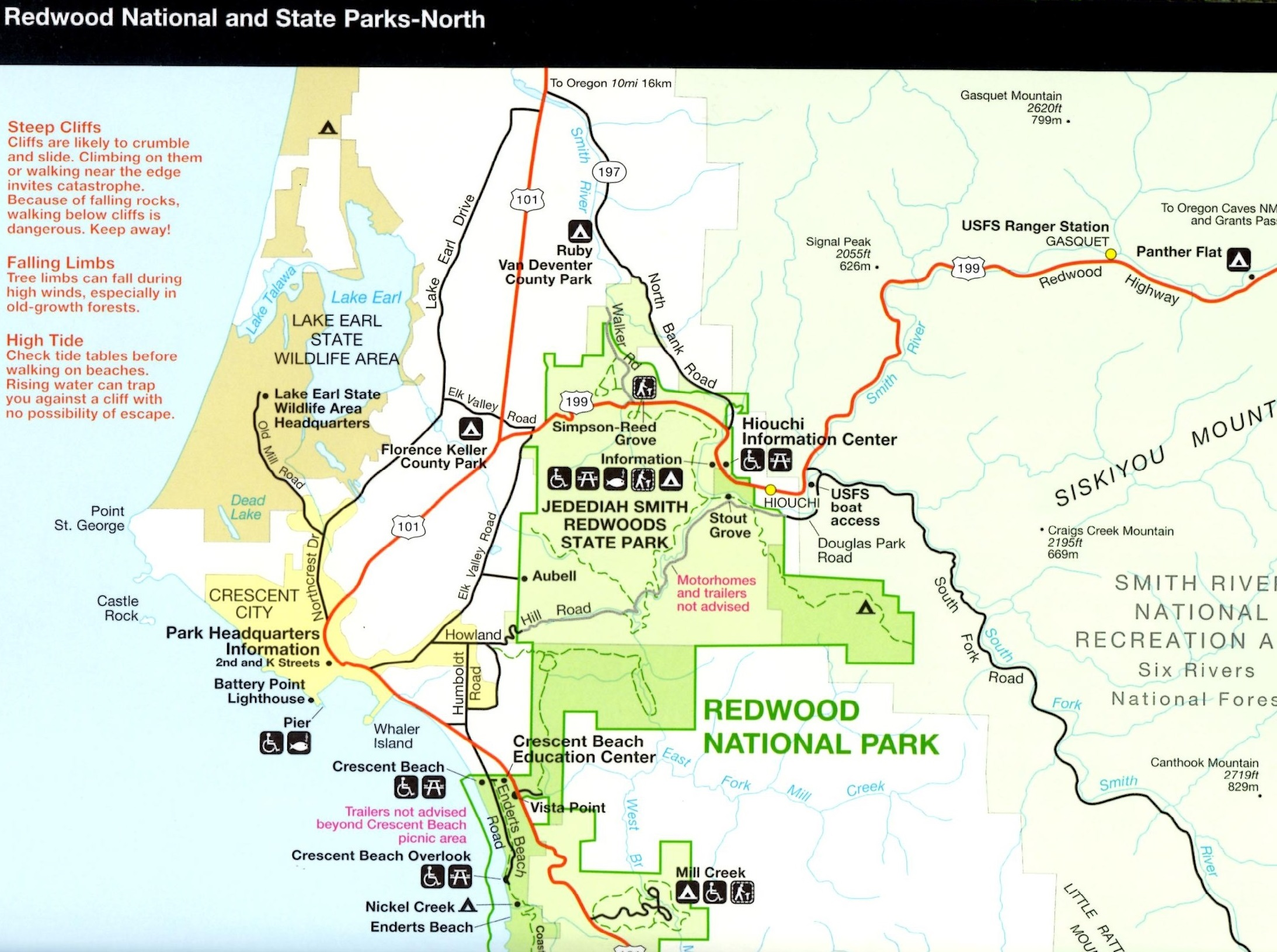 redwood trees california map with Deep In The Redwoods Jedediah Smith State Park California on Ultimate Hotel Guide Next California Vacation also 14650 besides Photograph Coastal Redwoods besides Yellowstone National Park further Sequoia National Park Created.
